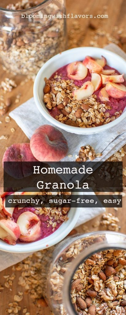 GRANOLA-HEALTHY-EASY-HOMEMADE-VEGAN-RECIPE-WITH-CINNAMON-OATS-CRUNCHY-SUGARFREE